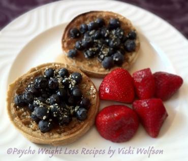 Nature's-Path-Organic-Buckwheat-Wildberry-Waffles
