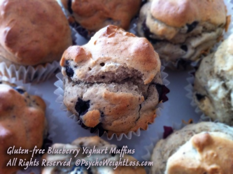 GF-Blueberry-Yoghurt-Muffins-Tops