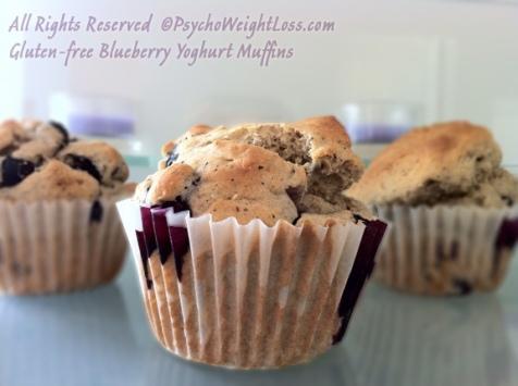 GF-Blueberry-Yoghurt-Muffins
