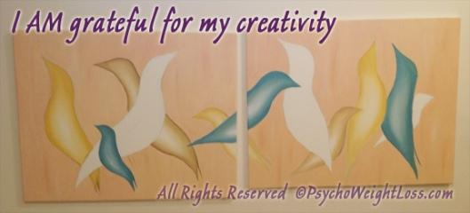 My-Creativity
