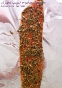 Salmon-With-Paste