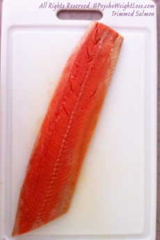 Trimmed-Salmon