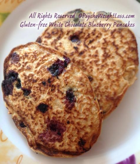 GF-White-Chocolate-Blueberry-Pancakes