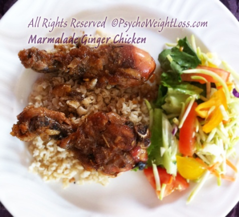 Marmalade-Ginger-Chicken 3