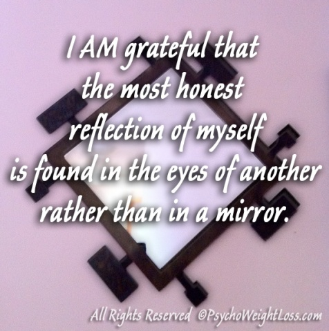 My-Reflection