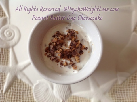 Peanut-Butter-Cup-Cheesecake-2