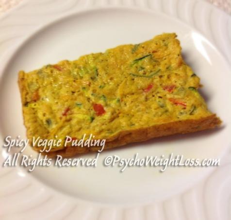 Spicy-Veggie-Pudding-2
