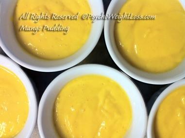 Mango-Pudding-1