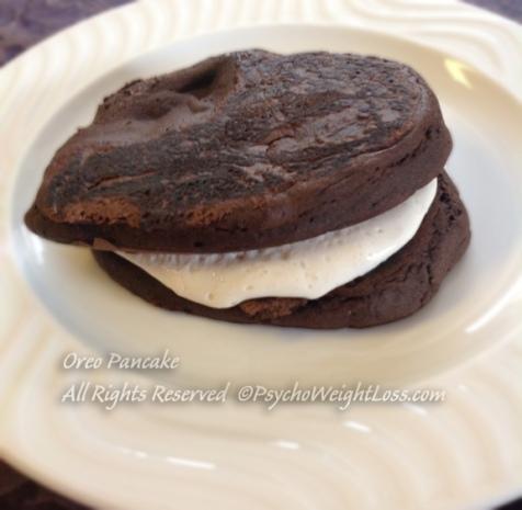 Oreo-Pancake-2