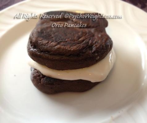 Oreo-Pancakes-1