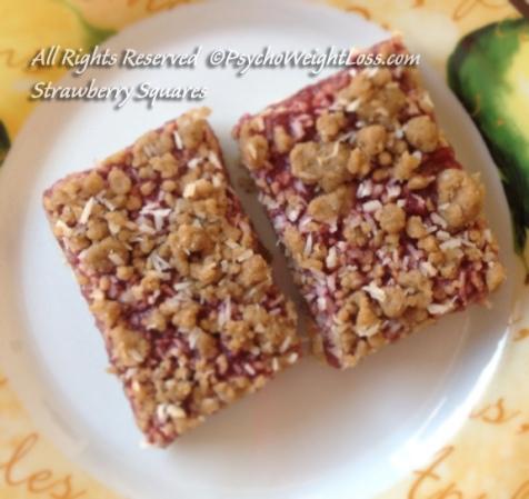 Strawberry-Squares-2