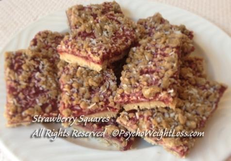 Strawberry-Squares-4